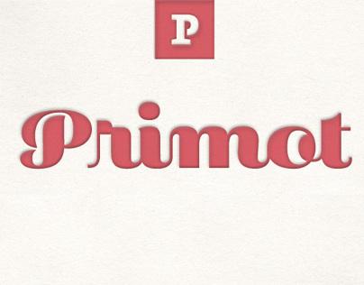 Primot