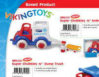 2011 International Playthings Product Catalog Pages