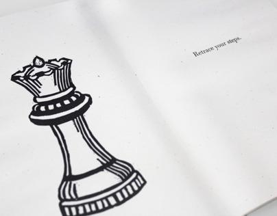 Letterpress 2013