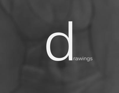 Drawing/Drafting