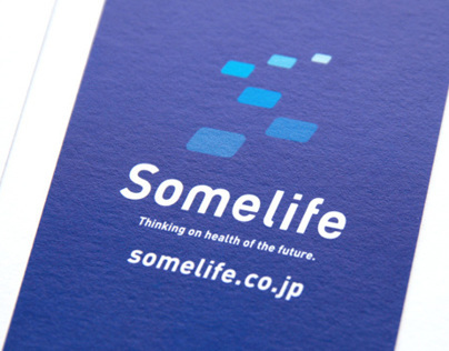 Somelife_namecard