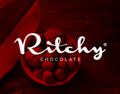 RITCHY CHOCOLATE
