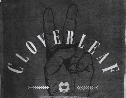 Clover . 2014
