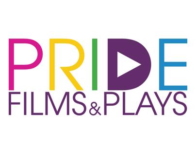 Pride Films & Plays