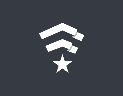 Defense Mobile Branding