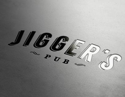 JIGGERS PUB