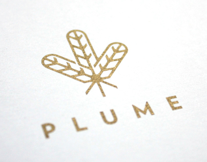 Plume Restaurant | The Palace of The Lost City