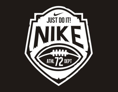 135StrDvsn vs Nike vol.1