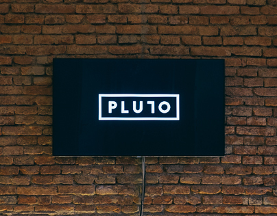 PLUTO Real Estate