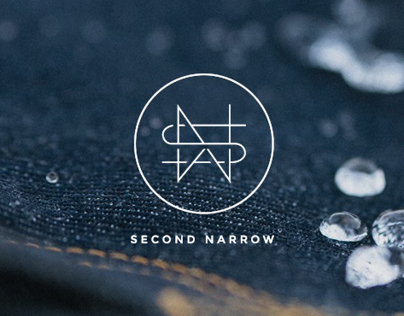 Second Narrow