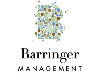 Barringer Management