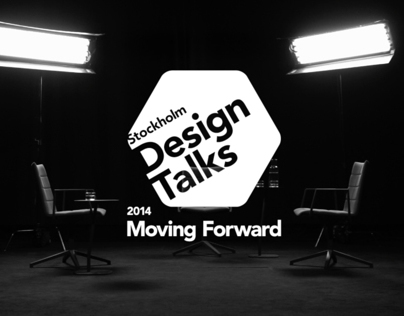 Stockholm Design Talks