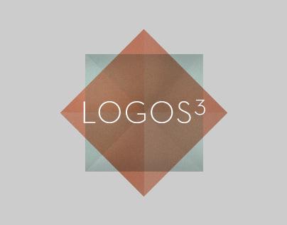 Logos 3 / 2013