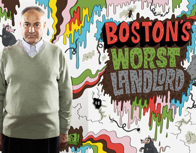 Boston's Worst Landlord