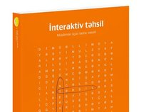 Design of Interactive Education book
