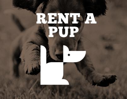 Rent A Pup