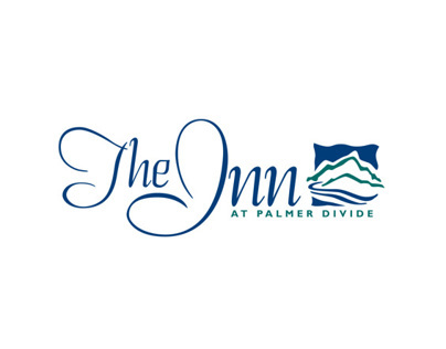 The Inn at Palmer Divide Rebranding