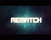 Rematch - ident