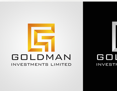 GOLDMAN INVESTMENT LOGO