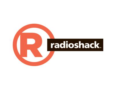 RadioShack Compilation