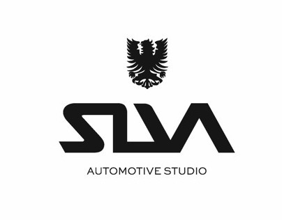 SLVA | Automotive Studio