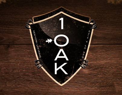 1 OAK Digital Creative