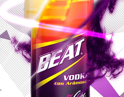 Beat - Caribe Cooler