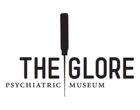The Glore Psychiatric Museum