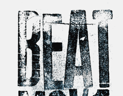 Beat Movement Logo