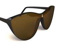 Sunglasses - various designs