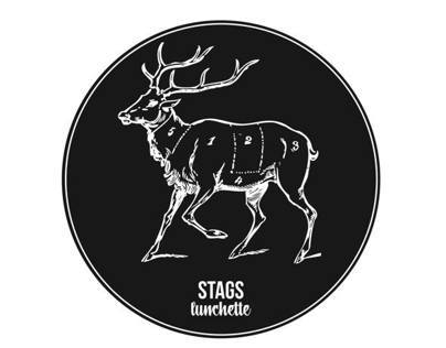 Stags Lunchette