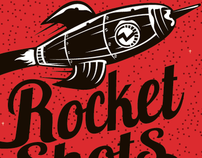 Rocket Shots Photography