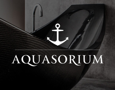 Aquasorium store