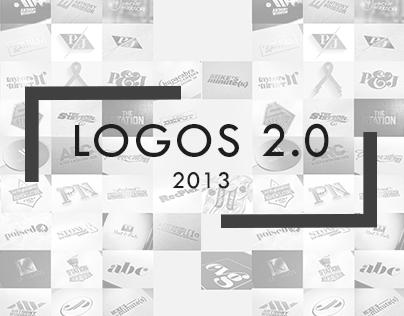 Logos 2.0