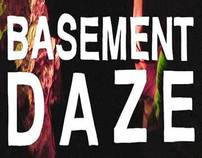 Basement Daze TV - Ramming Speed