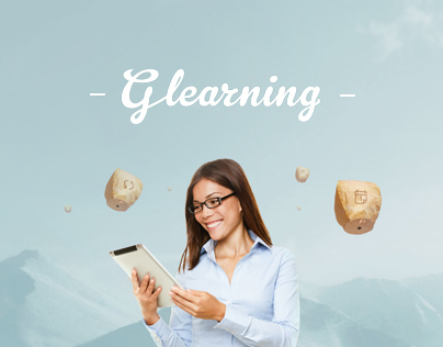 G Learning