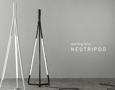NEOTRIPOD