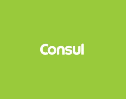 Infográfico Consul