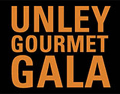 Unley Gourmet Gala