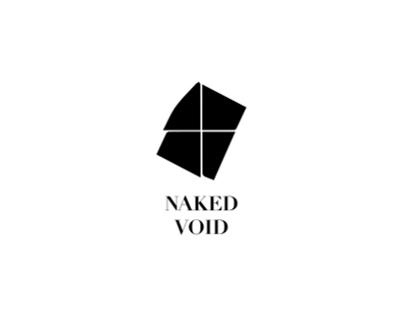 NAKED VOID - Experimental Art & Performance Festival