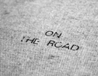 _On the road/