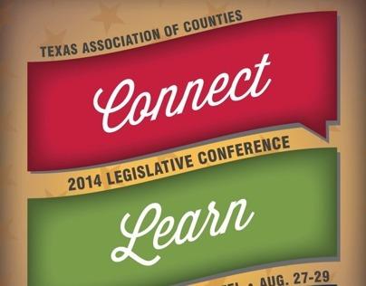 2014 Legislative Campaign