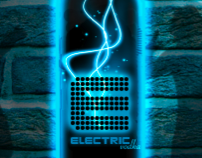Electric Vodka