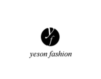 yeson fashion logo