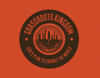 Grassroots Kingdom