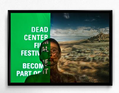 Dead Center Film Festival