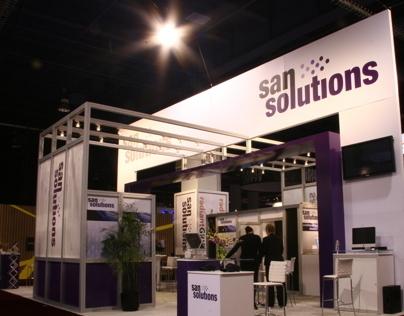 San Solutions