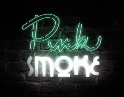 PinkSmoke