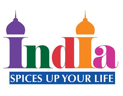 India-Tourism Campaign Part-2