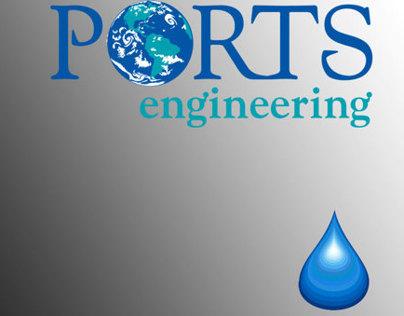 Ports Engineering